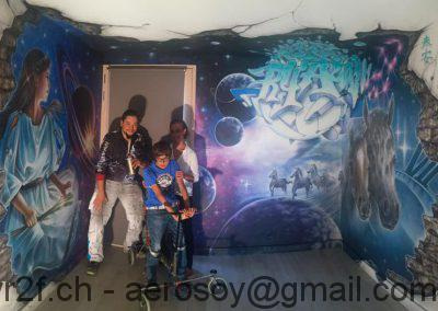 Soy-peintures-interieures